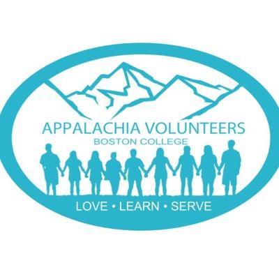 BC - Appalachia - Logo.jpeg