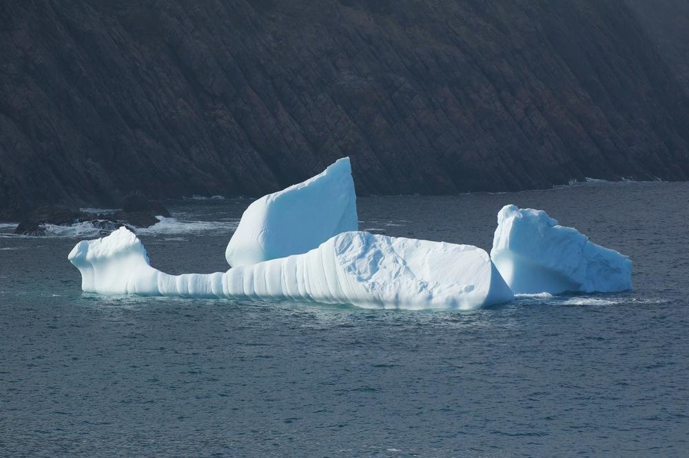 Logy Bay, Newfoundland