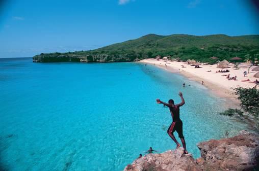 Curaçao (Ruth Palmer photo)