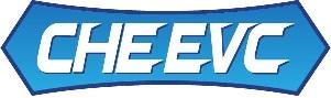 Email Signature - CHEEVC Logo.jpg