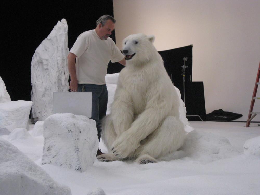 Anatamorphex Polar Bear.JPG