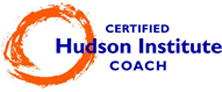 hi_coach_logo3.jpg
