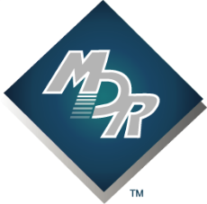 MDR LOGO SMALL.png