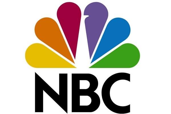 NBC-Logo-2013.jpg