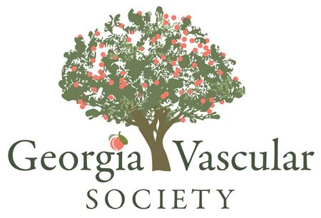 GVS_logo-SM.jpg