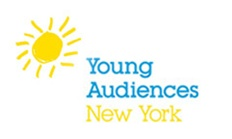 th_b1877d_youngaudiences.jpg