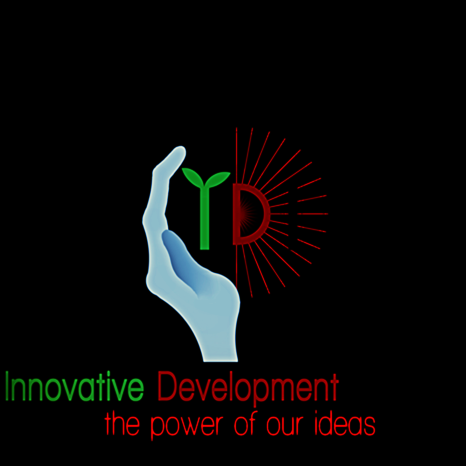 Innovative Development Initiative