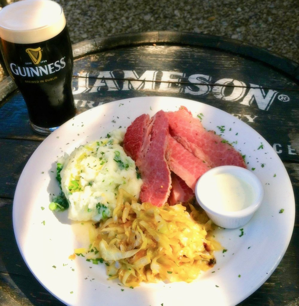 CORNED BEEF & CABBAGE:GUINNESS.jpg