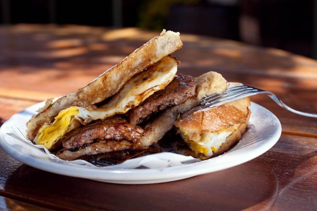Hangover Sandwich.jpg