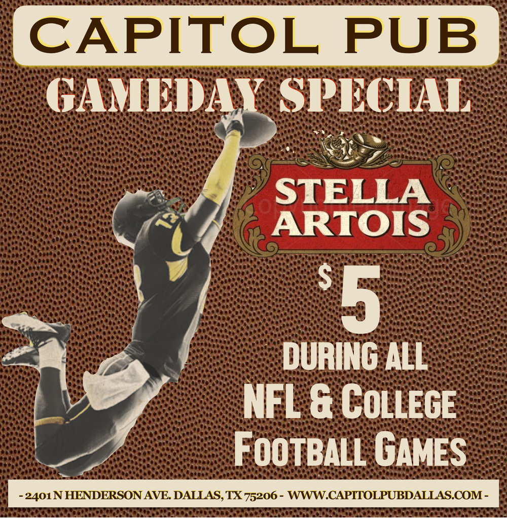 Stella FOOTBALL FLYER.jpg