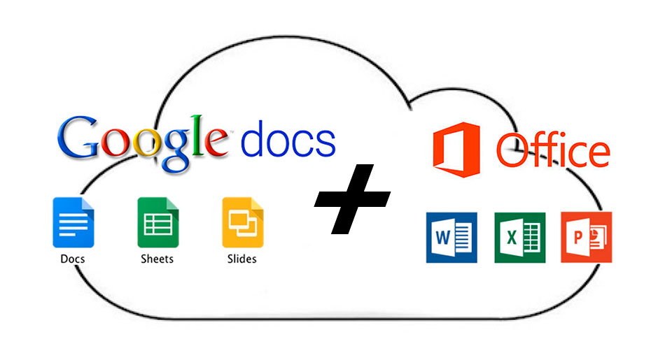 google-docs-and-microsoft-office.jpg