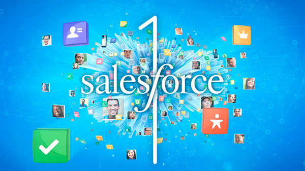 salesforce1.jpg