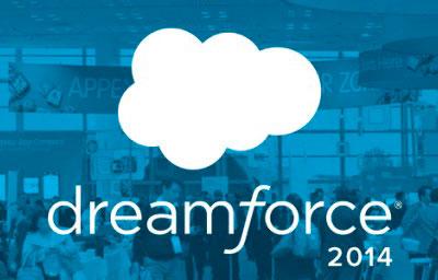 dreamforce_2014.jpg