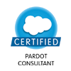 Salesforce Pardot Certification