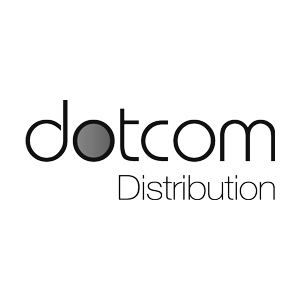 Dotcom Distribution