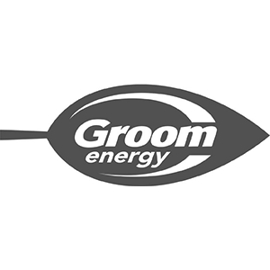 Groom Energy