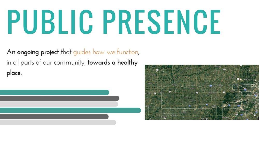Public Presence.jpg