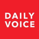 daily_voice.jpg