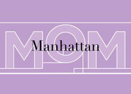 manhattan mom.jpg