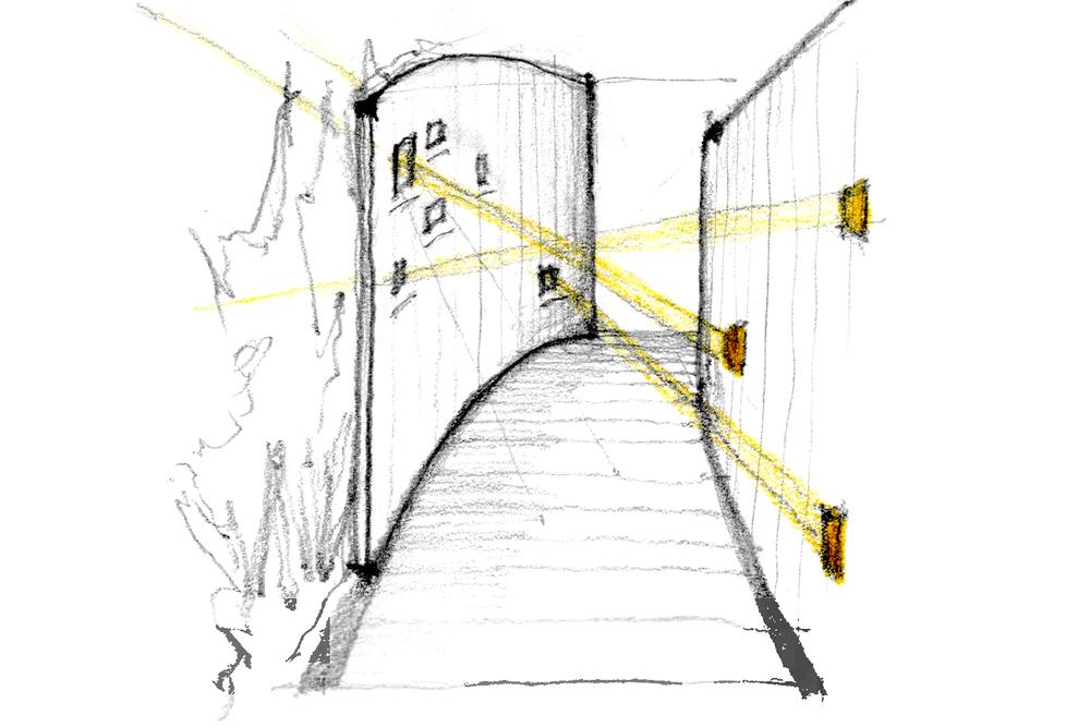 sikh 4.jpg
