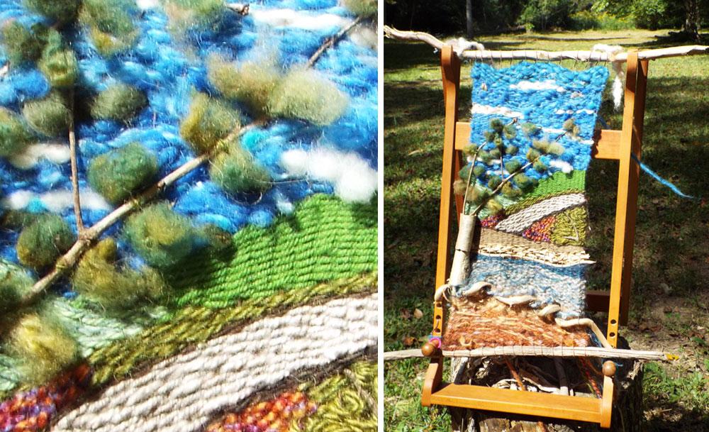 Tapestry_2.jpg
