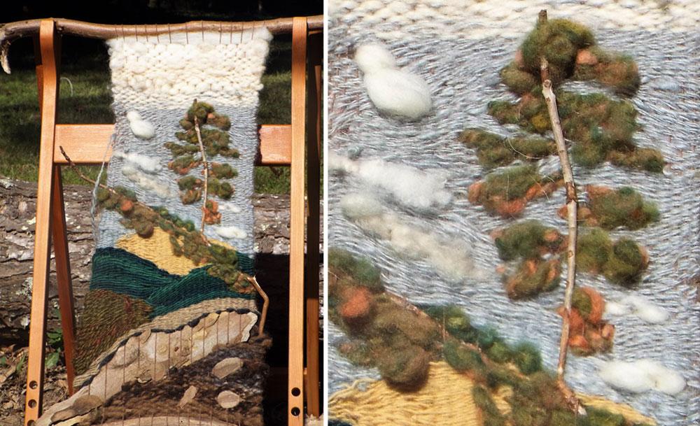 Tapestry_3.jpg