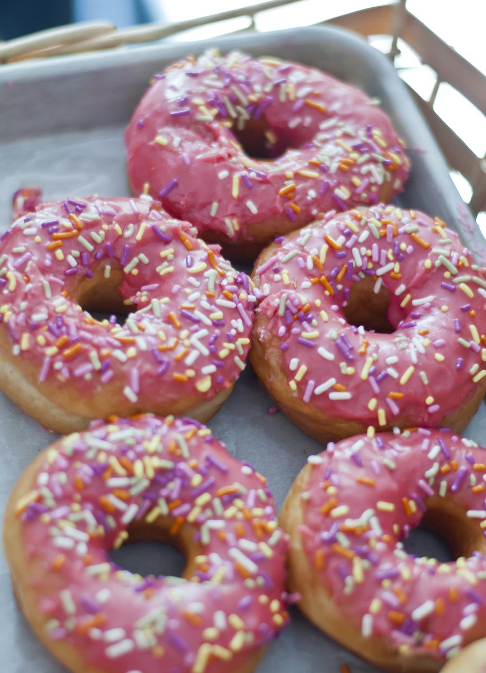 revolution doughnuts.jpg