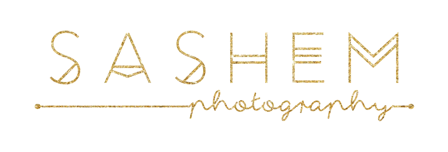 Sashem Photography