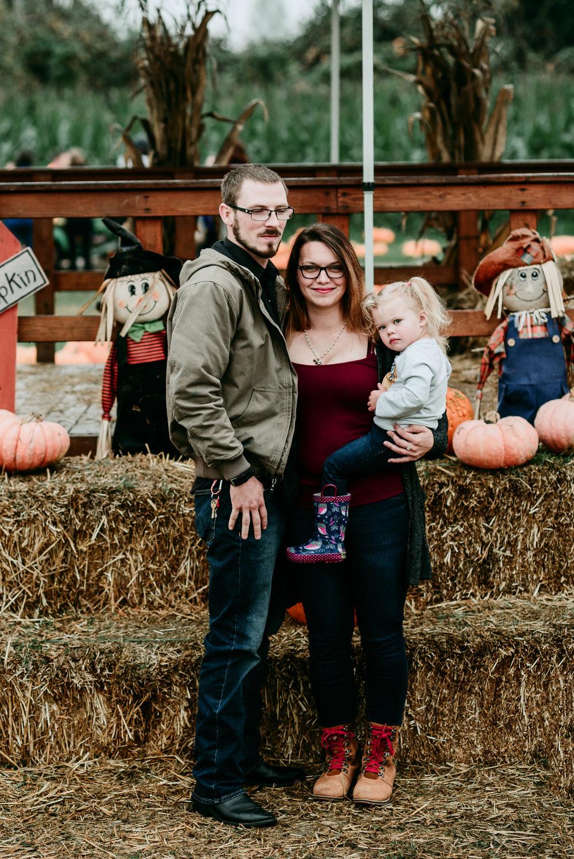 lil_pumpkin02.jpg