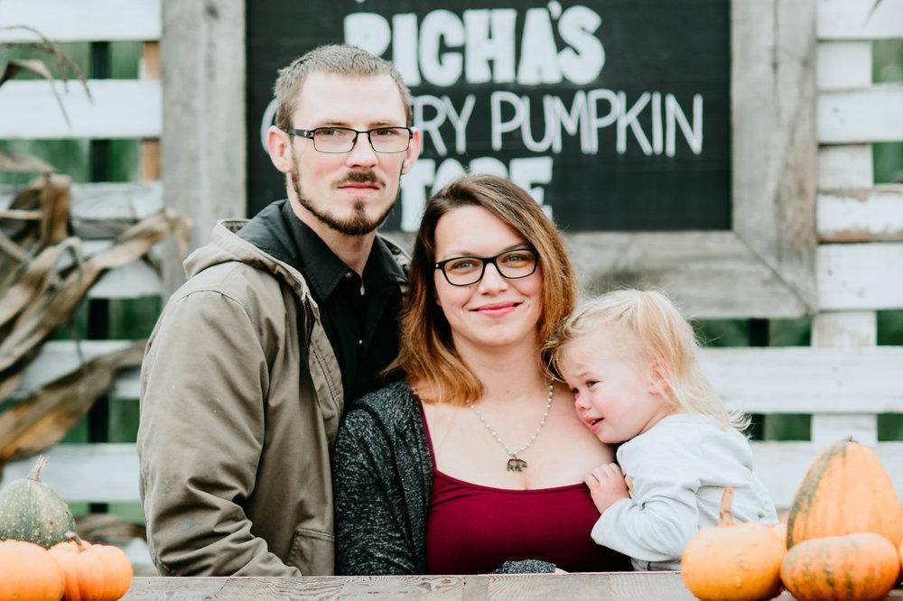 lil_pumpkin25.jpg