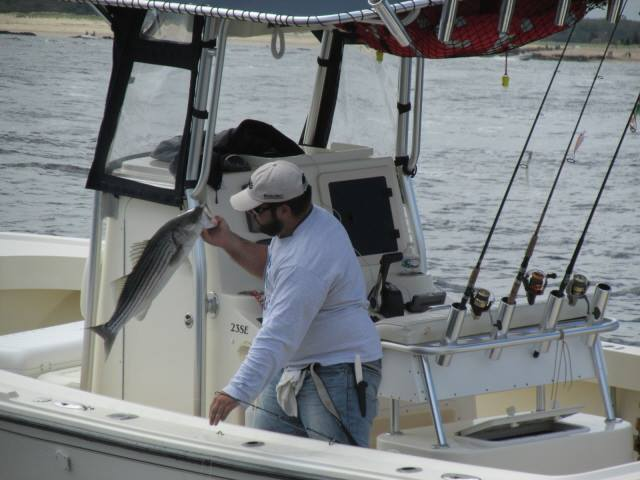 Merrimack river charter captain.jpg