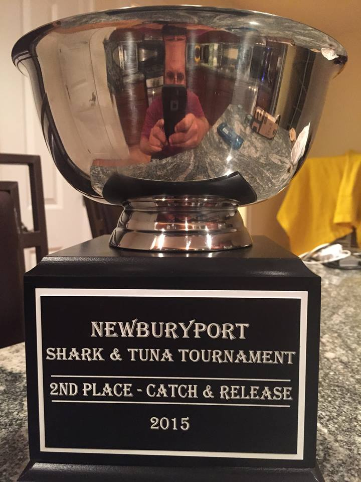 Newburyport Shark Tournament.jpg