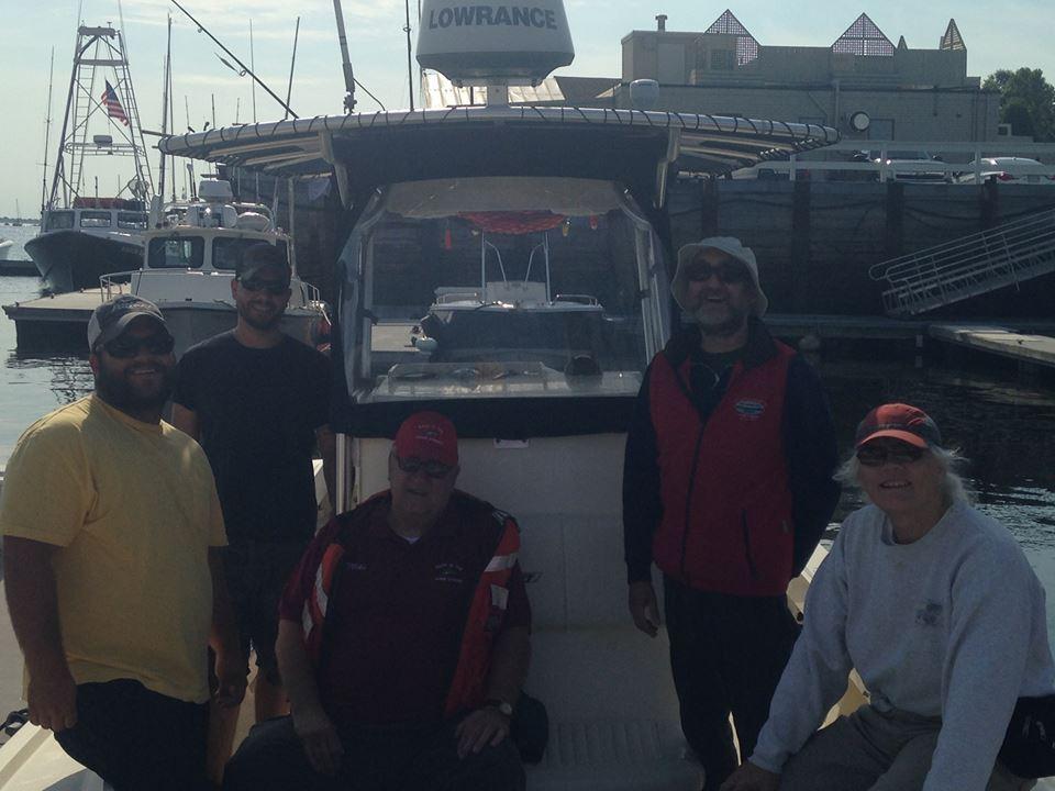 Veterans Fishing Charter.jpg