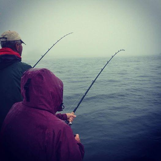 fishing charter newburyport.jpg