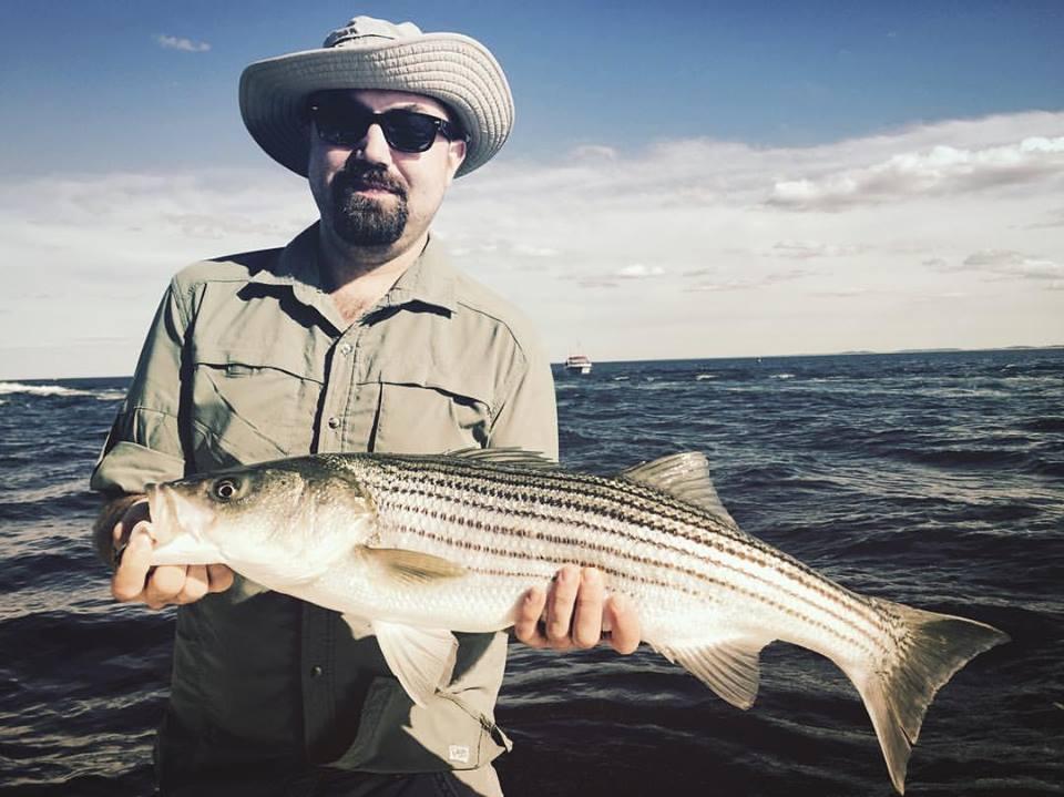 charter fishing salisbury.jpg