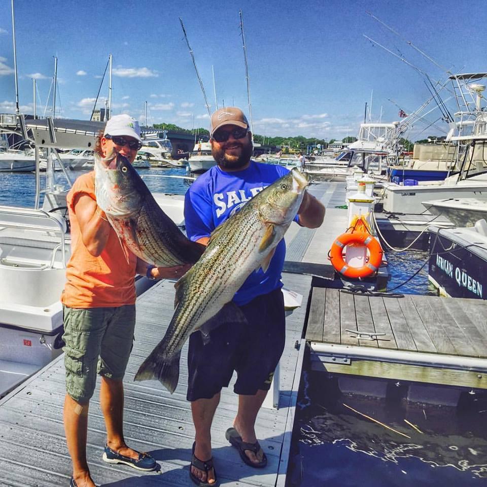 Half day fishing charter newburyport deep sea fishing .jpg