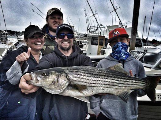 Newburyport Striper Fishing .jpg