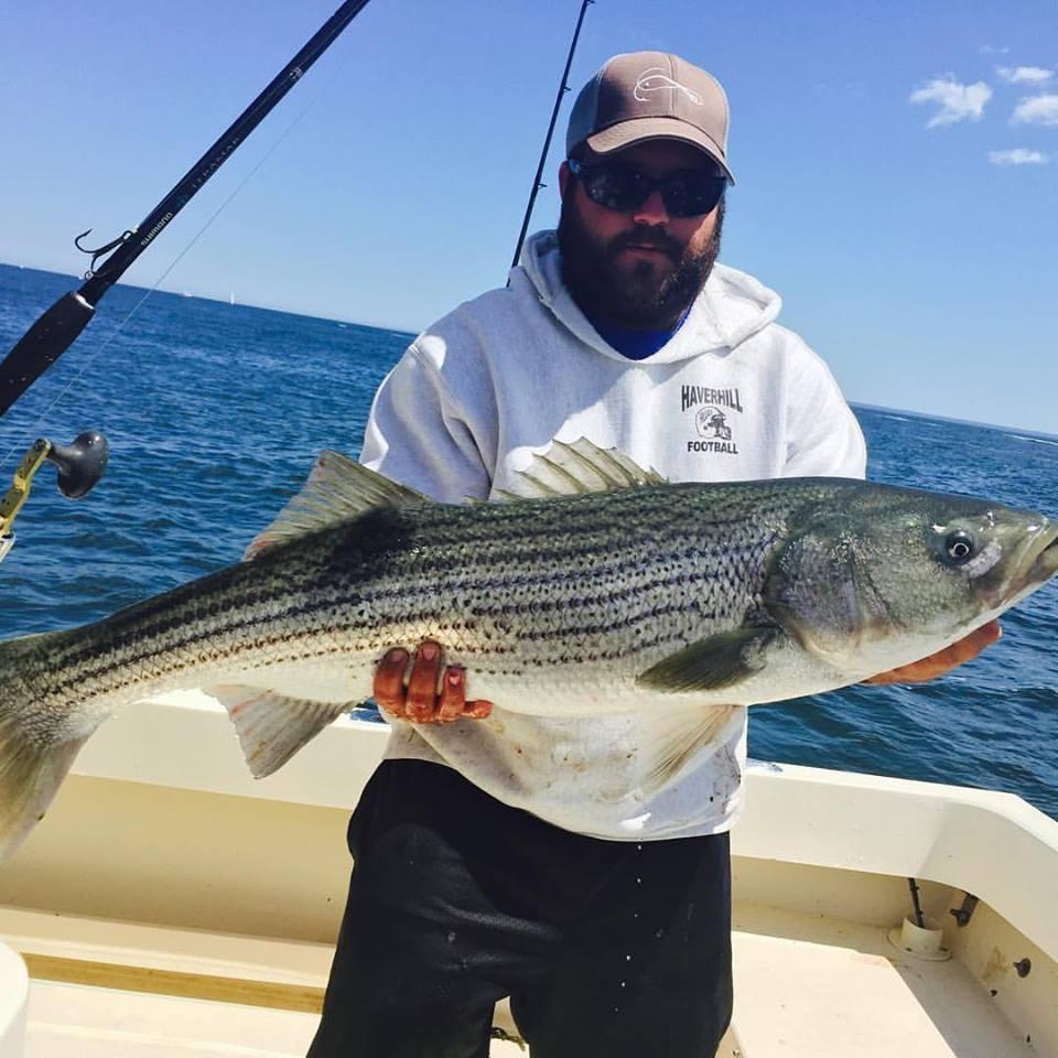 Striped bass charter plum island .jpg