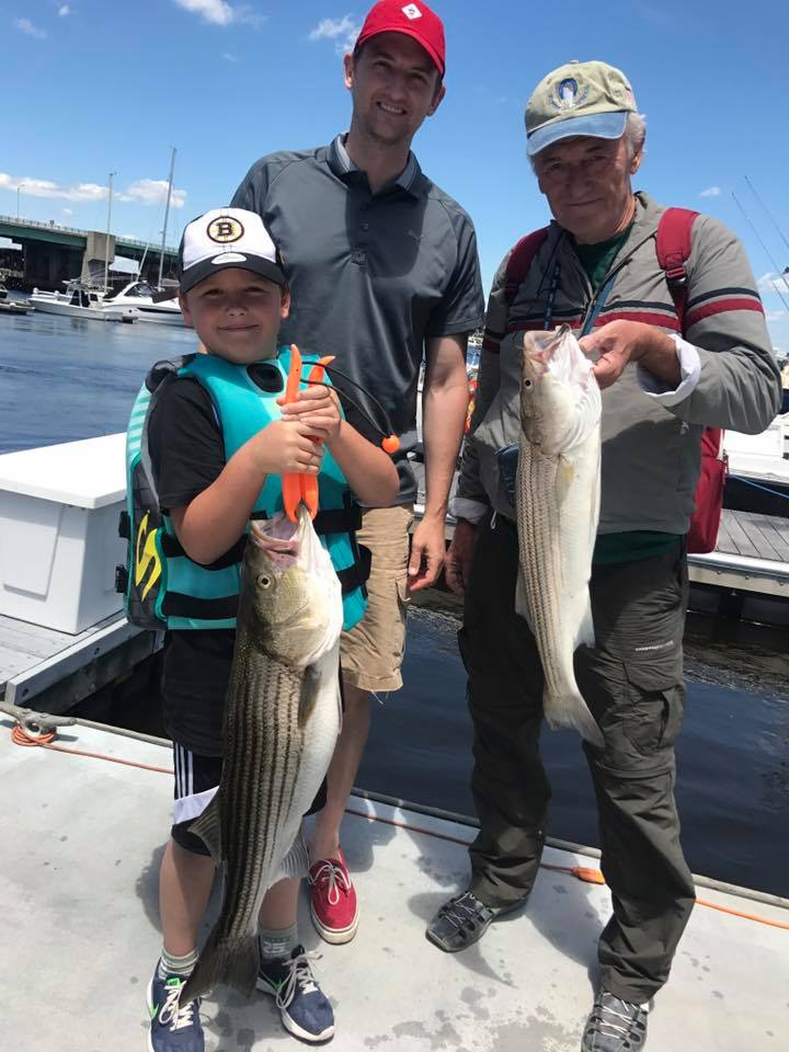 charter fishing newburyport.jpg