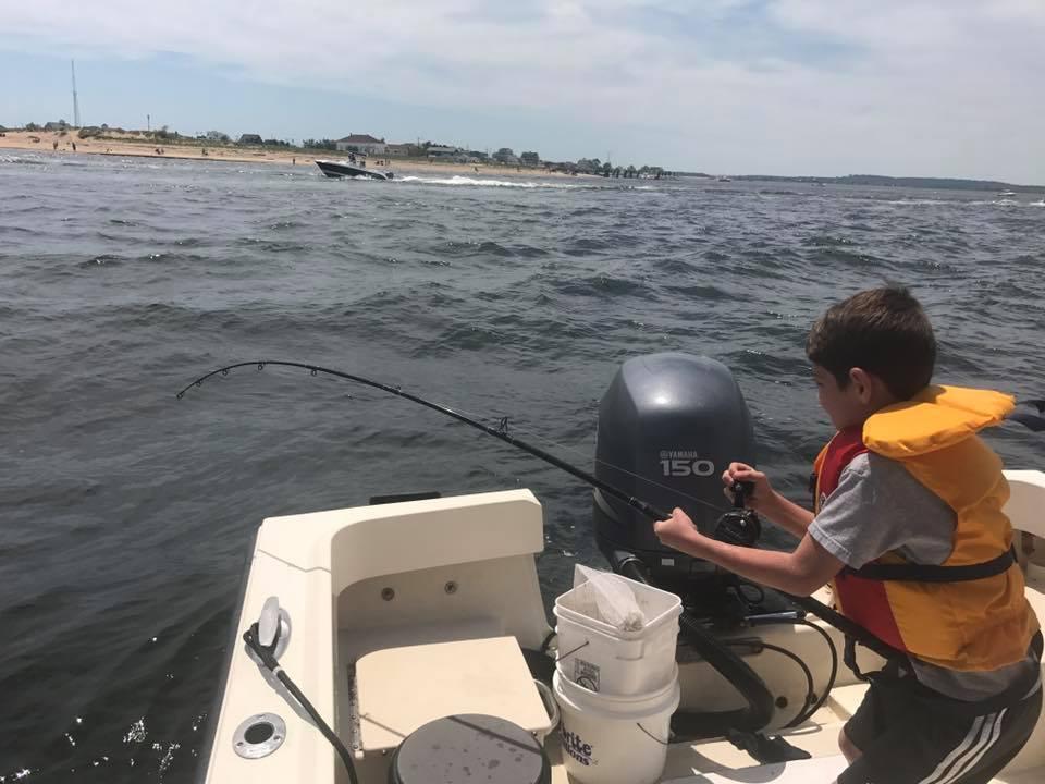 fishing plum island charter.jpg