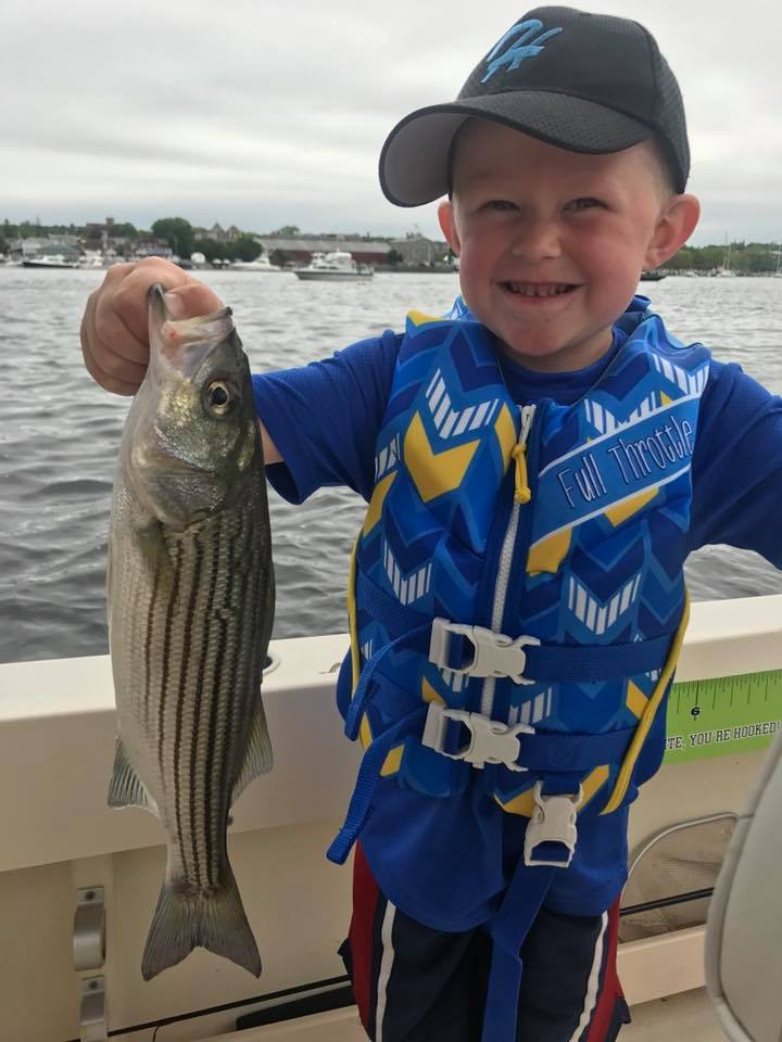 Kids fishing charter newburyport.jpg