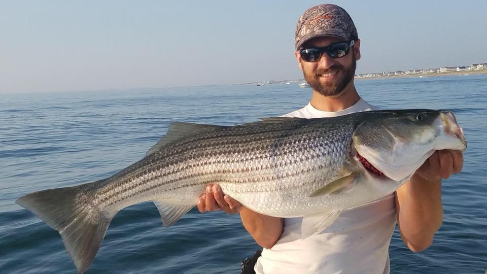 salisbury charter fishing .jpg