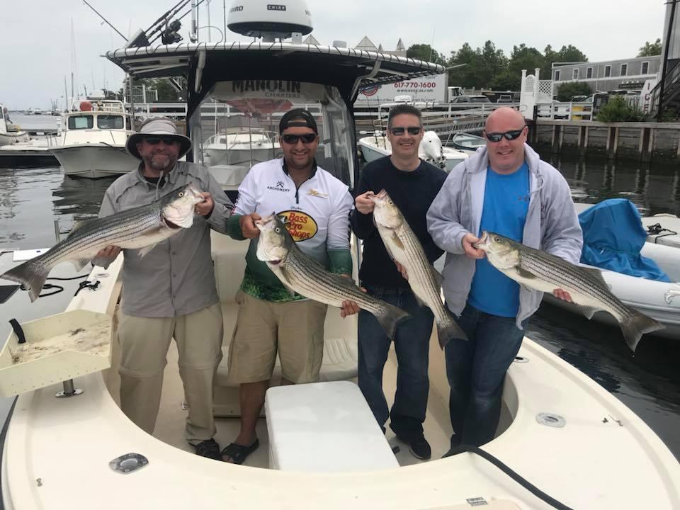 charter fishing capt newburyport striped bass.jpg