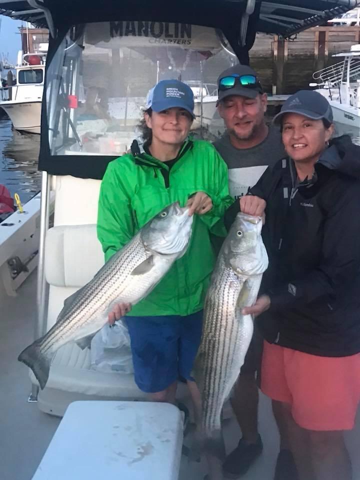 fishing captain charter.jpg