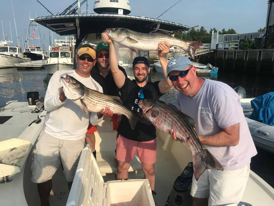 fishing captain newburyport charter.jpg