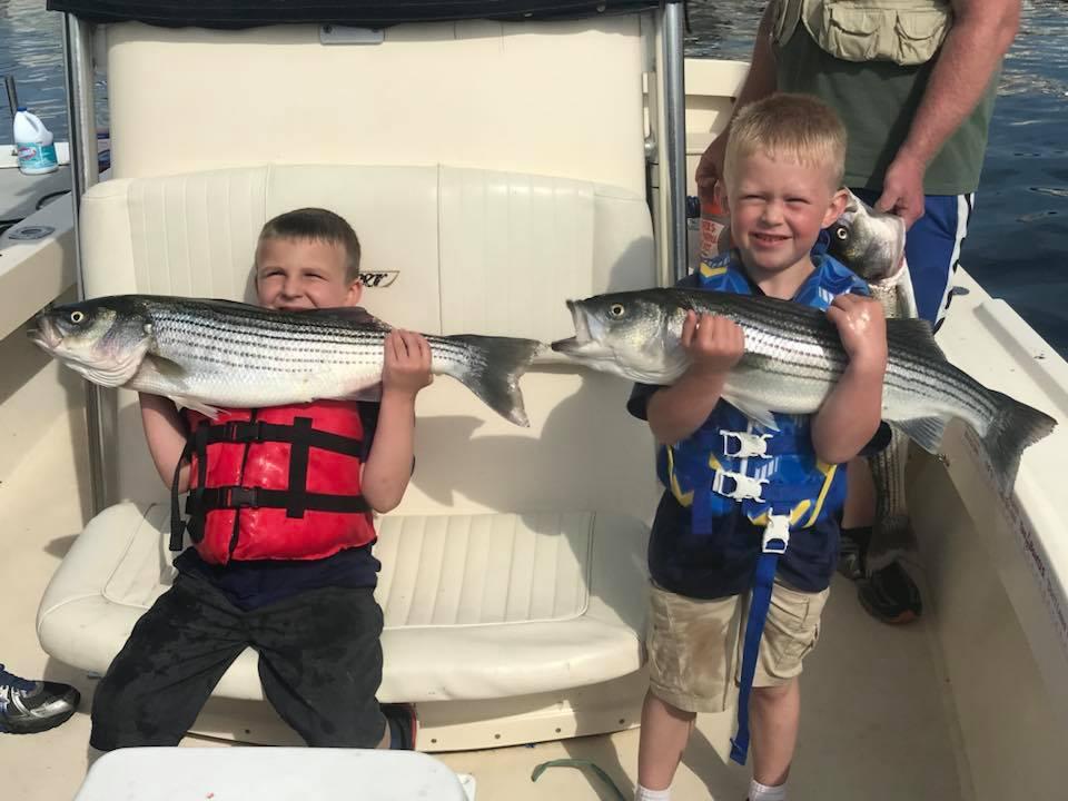 kids fishing charter newburyport.jpg
