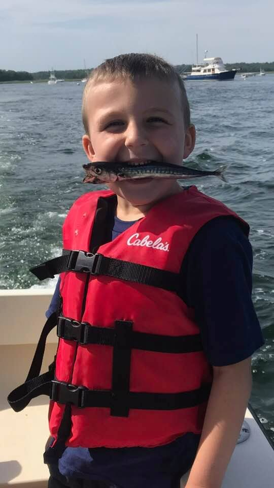 mackerel charter newburyport.jpg
