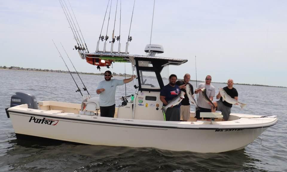 on the water charter captain newburyport.jpg