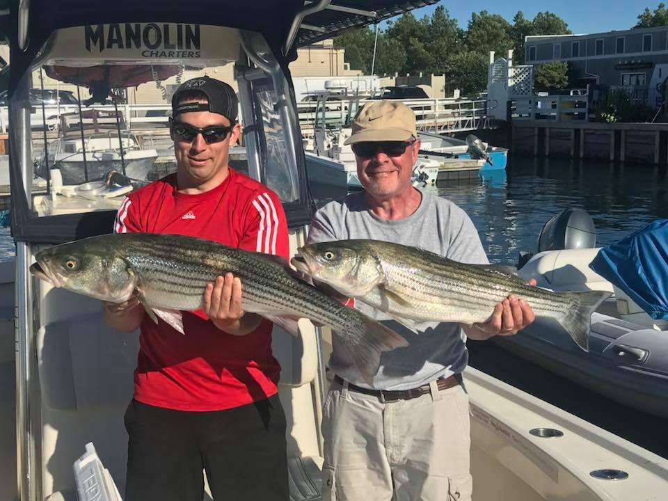 salisbury fishing captain charter.jpg