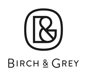 Birch & Grey Designs